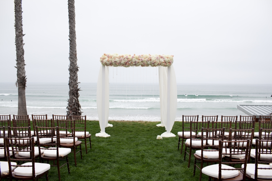Vendors Wedding Coordination Couture Events Venue Scripps
