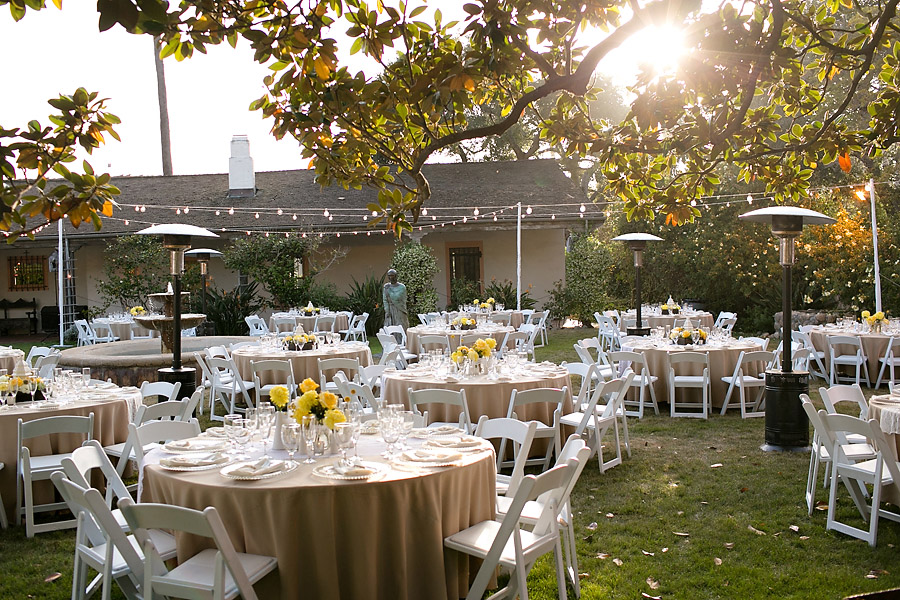 Couture Events Racquel Amp Javier Rancho Buena Vista Adobe