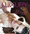 Luxury Bridal