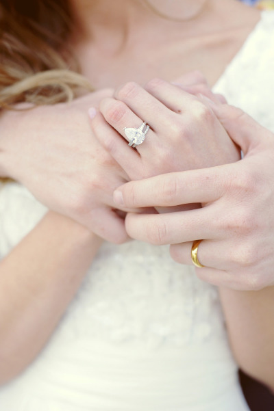 ringfingercoutureevents