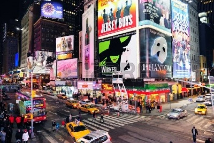 9444843-new-york-city-ny--jan-30-times-square-is-featured-with-broadway-theaters-and-led-signs-as-a-symbol-o