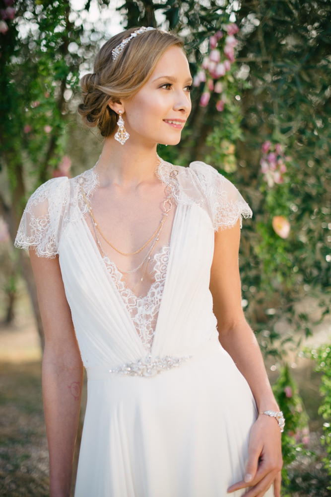 Couture Events Exquisite Weddings Magazine: Spring & Summer 2014 ...