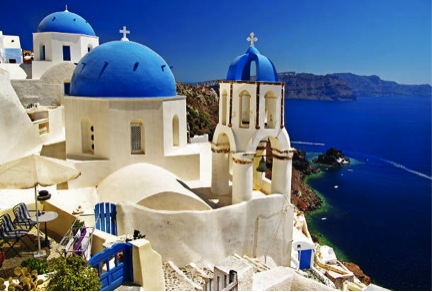 greece is said to be one of the most desired wedding destinations in the world with its rich culture and beautiful architecture it brings you a
