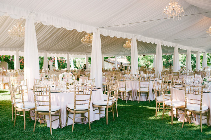 Acres of Hope Photography Minet Jaime Tent Reception Couture Events