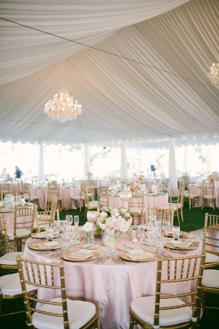 Acres of Hope Photography Minet Jaime Tent Reception Classic Party Rentals Couture Events