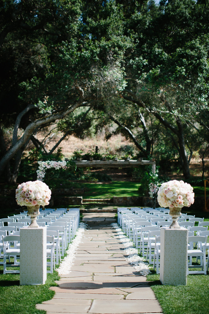 Valley Vista Country Club Top 10 san diego wedding venues