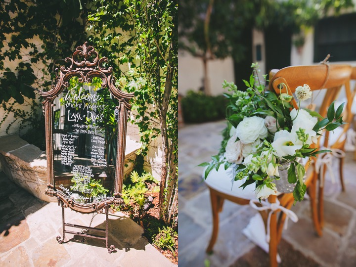 Teale Photography Lana Davis Ceremony Couture Events