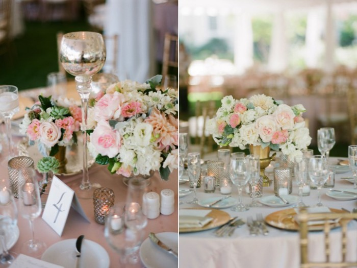 Acres of Hope Photography Minet Jaime Blush Botanicals Couture Events