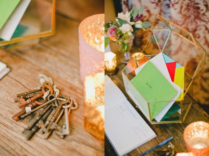 OneLove Photography Esme Matt Card Table Decor Couture Events