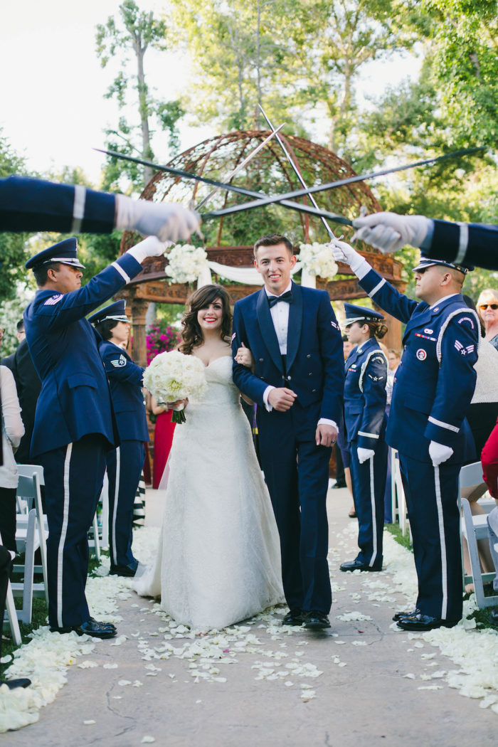 onelove photography couture events military ceremony michelle chris