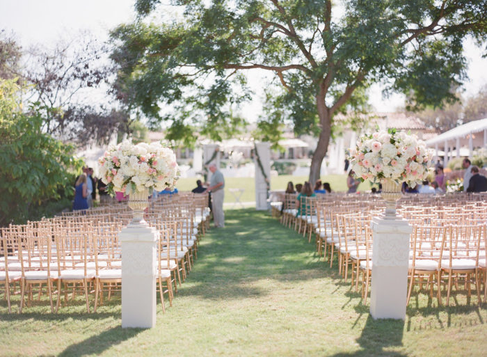 inn at rancho santa fe top 10 san diego wedding venues
