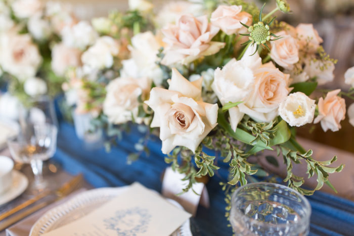 couture society flowers