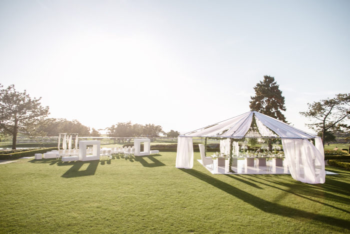 lodge at torrey pines jasmine star top 10 san diego wedding venues