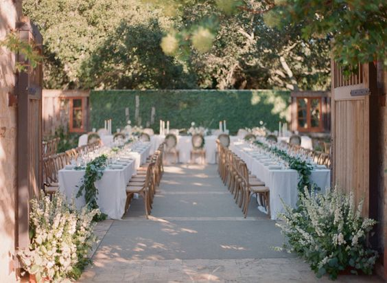 laura-murray-photography-holman-ranch-top-10-northern-california-wedding-venues
