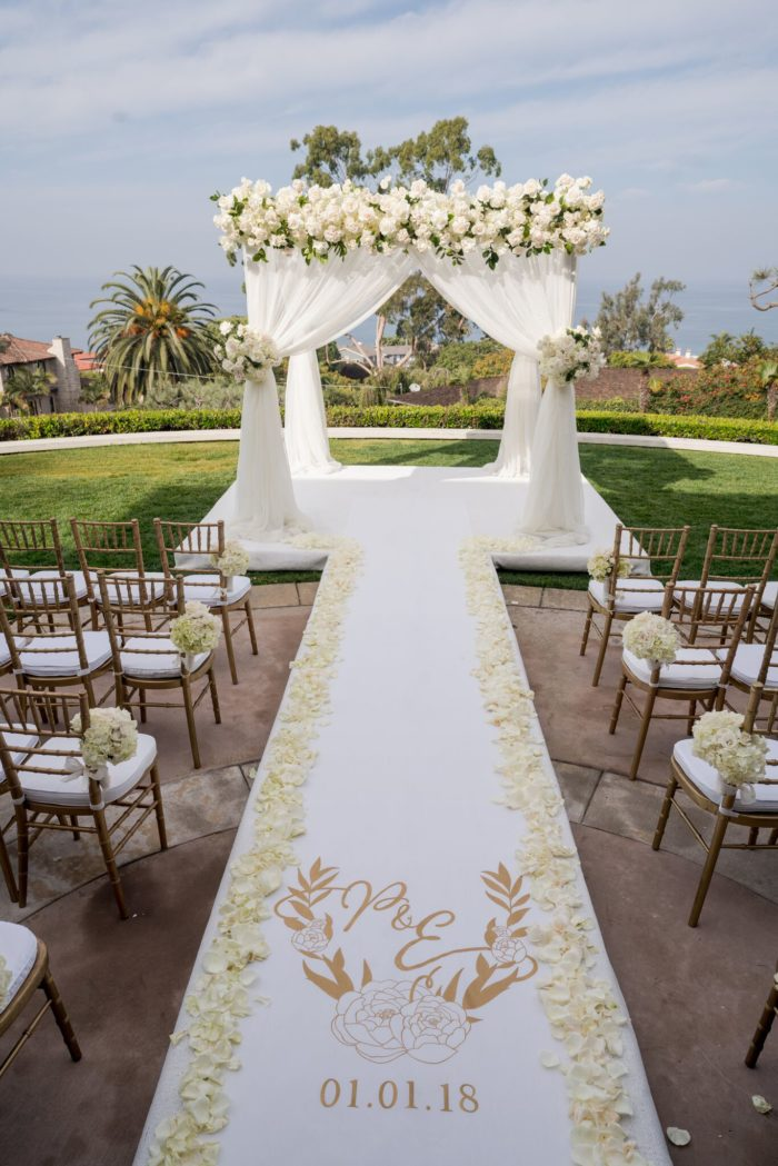 Couture Events San Diego Wedding Archives Couture Events