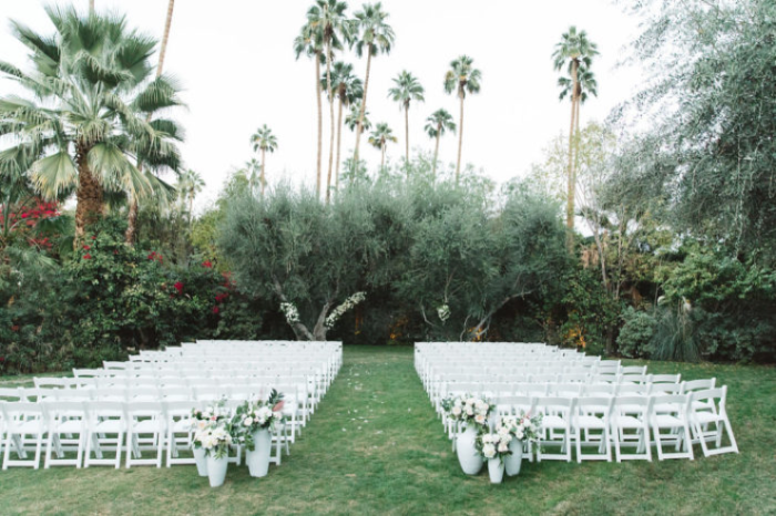 Couture events top 10 wedding venues palm springs couture events its not like anything you have witness before this stunning venue is the perfect place to relax and enjoy the delight of your wedding day junglespirit Gallery