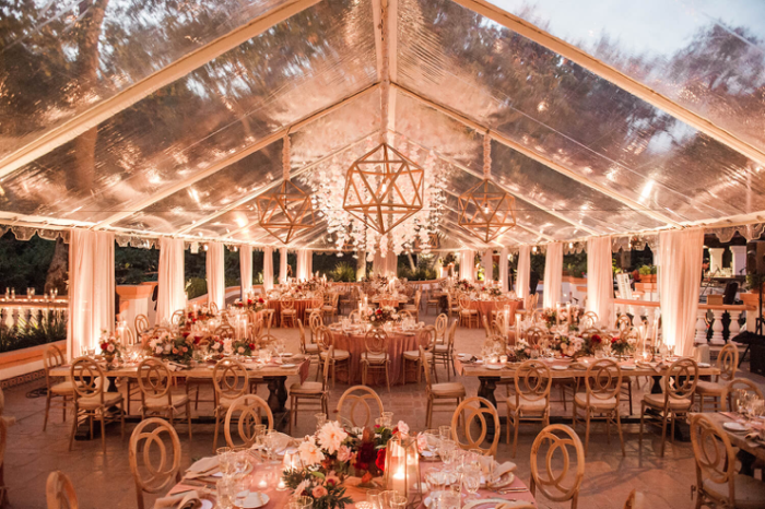 Couture events top 10 wedding venues in orange county couture events pictures httpsrancholaslomasweddingsla terraza orange county wedding venue junglespirit Choice Image