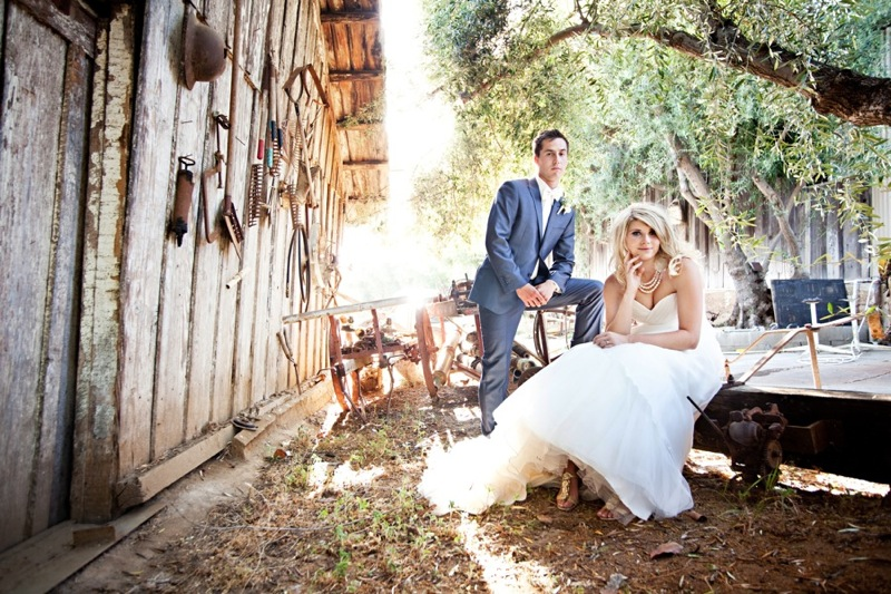 I Absolutely Adore Everything About This And Their Wedding Chelsey Josh Came To Me Over A Year Ago Start Planning Perfect Day