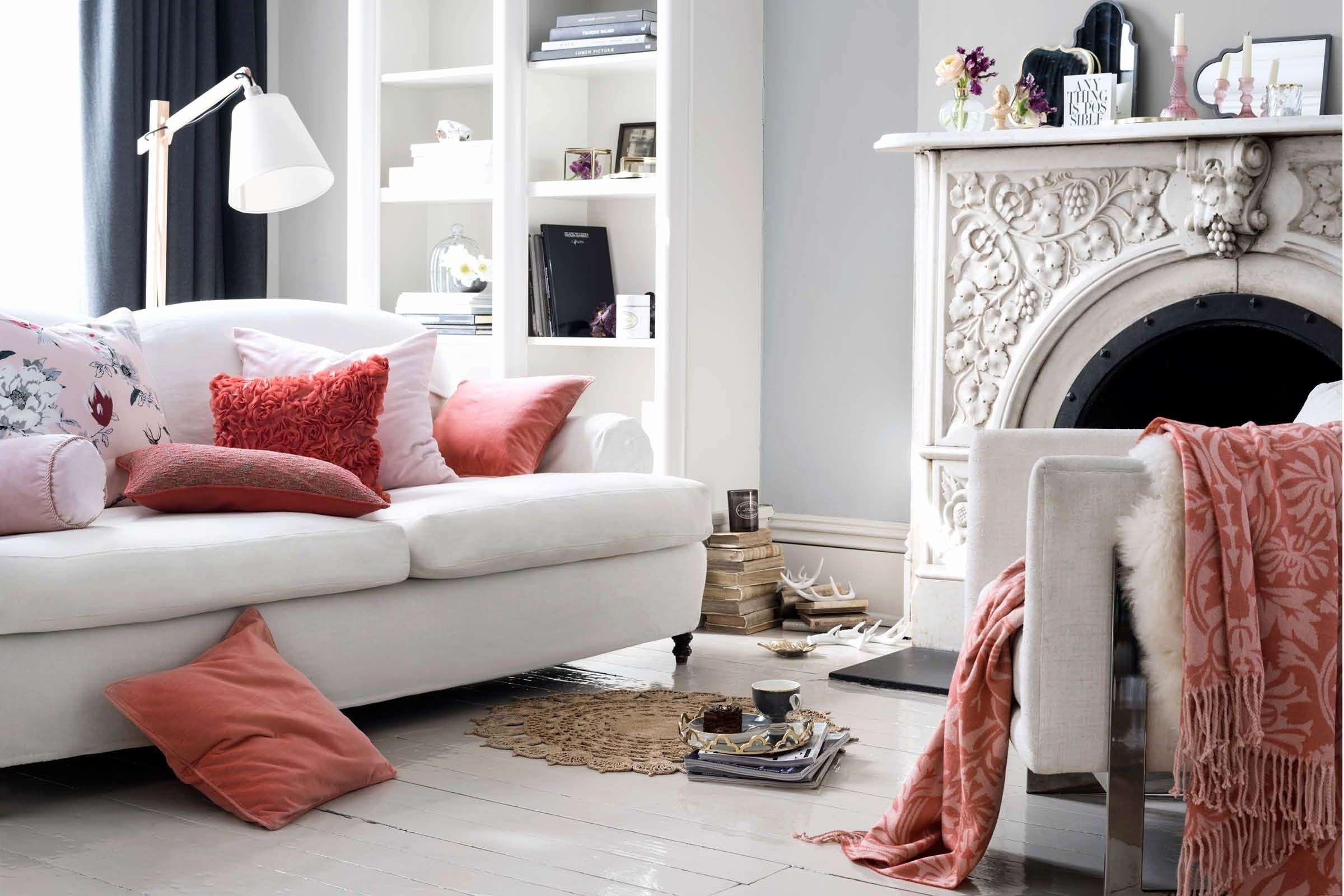 Couture Events Nautical Bedroom Decor Coral Bedroom Ideas Fresh Coral Home Decor Best Living Room Couture Events